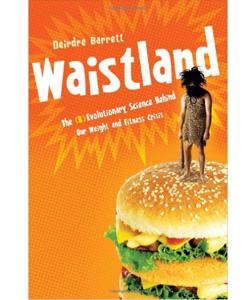 Waistland