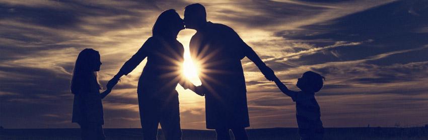 El neurotransmisor del amor