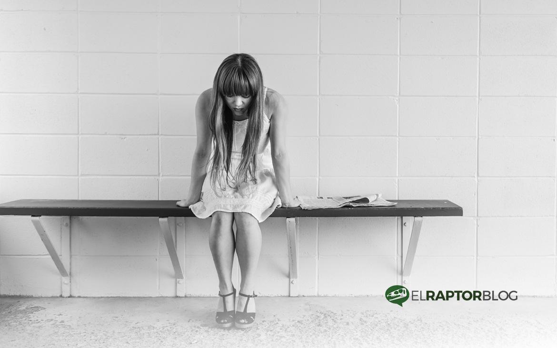 Depresión y Redes Sociales