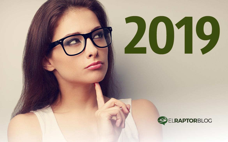 Cómo cumplir tus propósitos de año nuevo